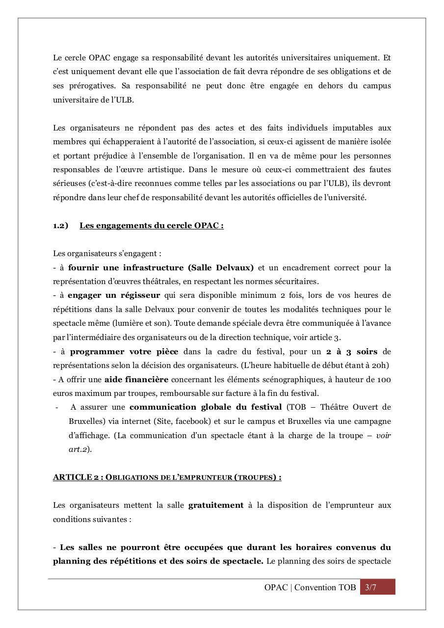 convention TOB 2013.pdf - page 3/7