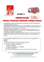 tract cgt sdis 13 aubagne n 2