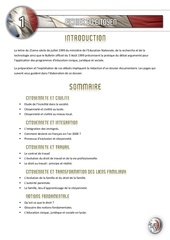 Fichier PDF 01 fichier du citoyen