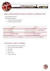 Fichier PDF 01 indirect speech