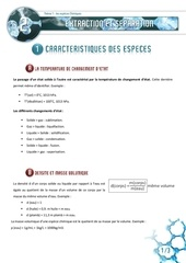 Fichier PDF 02 extraction et separation