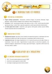 Fichier PDF 02 la france