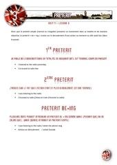 Fichier PDF 03 preterit