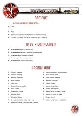 04 complements aux cours d anglais