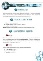 Fichier PDF 04 l atome