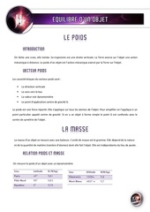 Fichier PDF 04 poids et masse