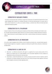 Fichier PDF 06 combustion des metaux