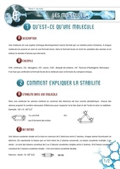 Fichier PDF 06 les molecules