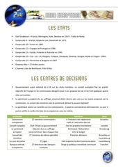 Fichier PDF 07 union europeenne