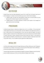 Fichier PDF 08 adoption