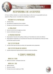 08 citoyennete defense nationale