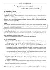 Fichier PDF economie generale