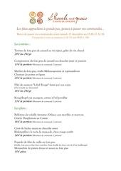 Fichier PDF traiteur fetes 2012
