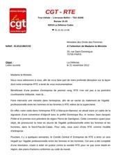 Fichier PDF 013 12 jm cce courrier ministere droits des femmes