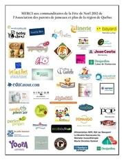 Fichier PDF commanditaires noel 2012