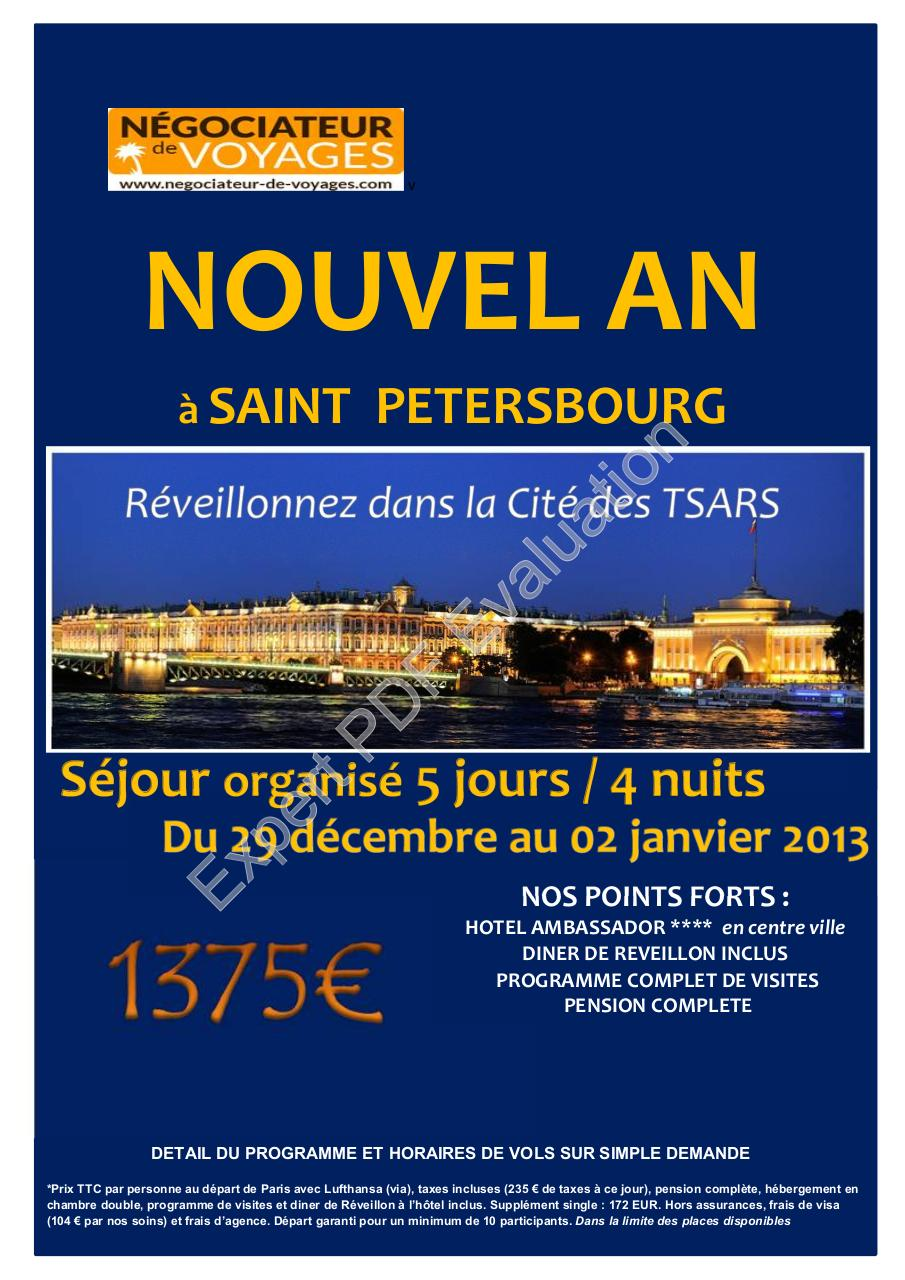 Aperçu du document FLYER NOUVEL AN SPB.pdf - page 1/1