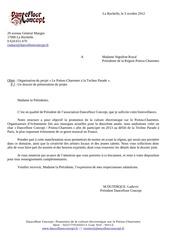 Fichier PDF lettre tp def