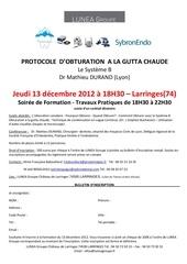 20121213 prodentalpes