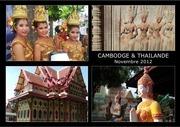 Fichier PDF cambodge et thailande novembre 2012
