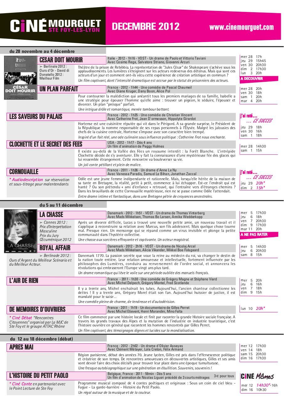 vs commodore workshop manual free download pdf
