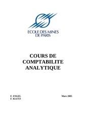 Fichier PDF comptaana2005new