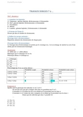 Fichier PDF l2s3 physio td 7