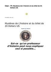 Fichier PDF mysere du 1