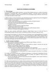 Fichier PDF neuro 23 12