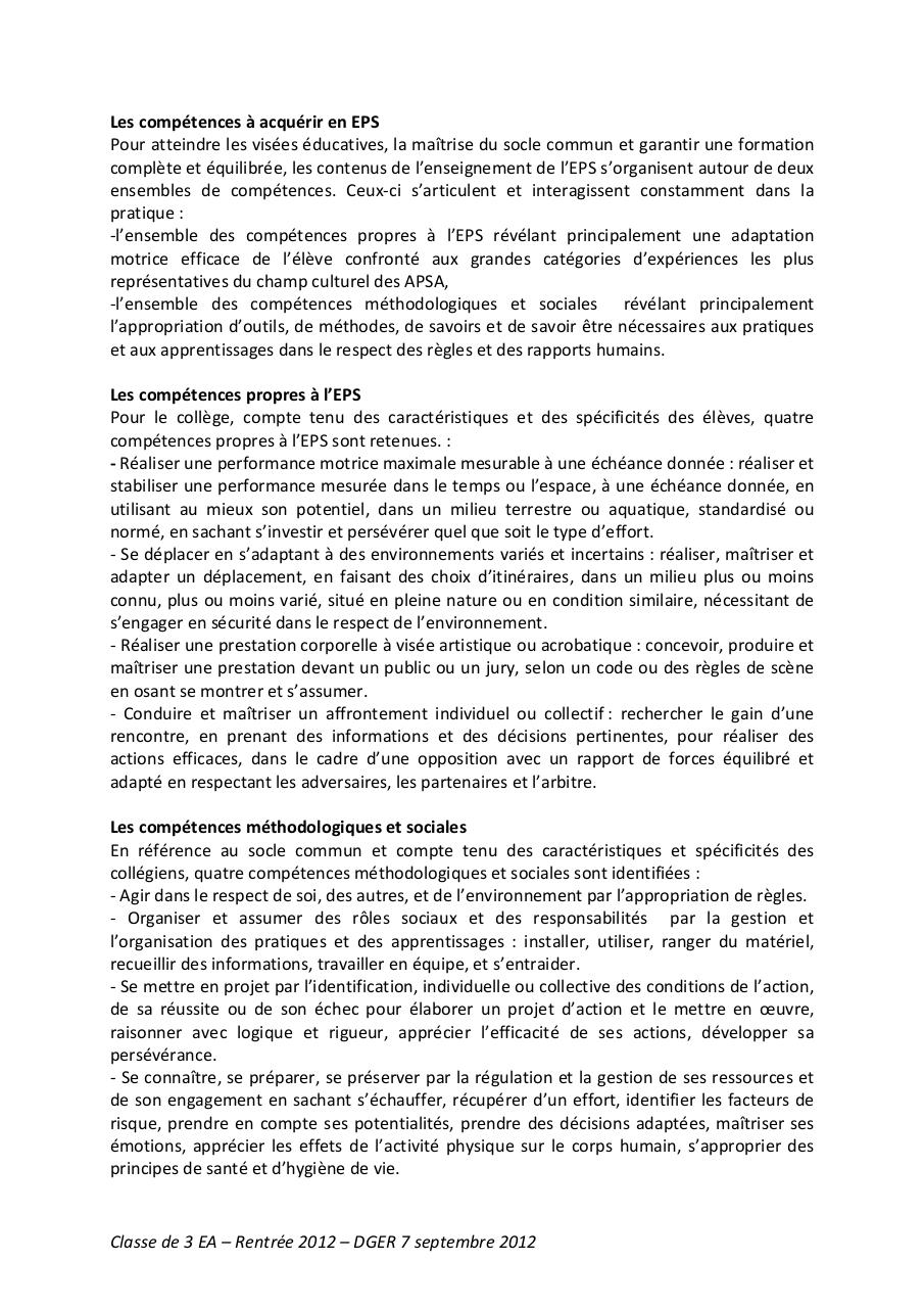 Aperçu du document 3èmeProg2012EA.pdf - page 2/5