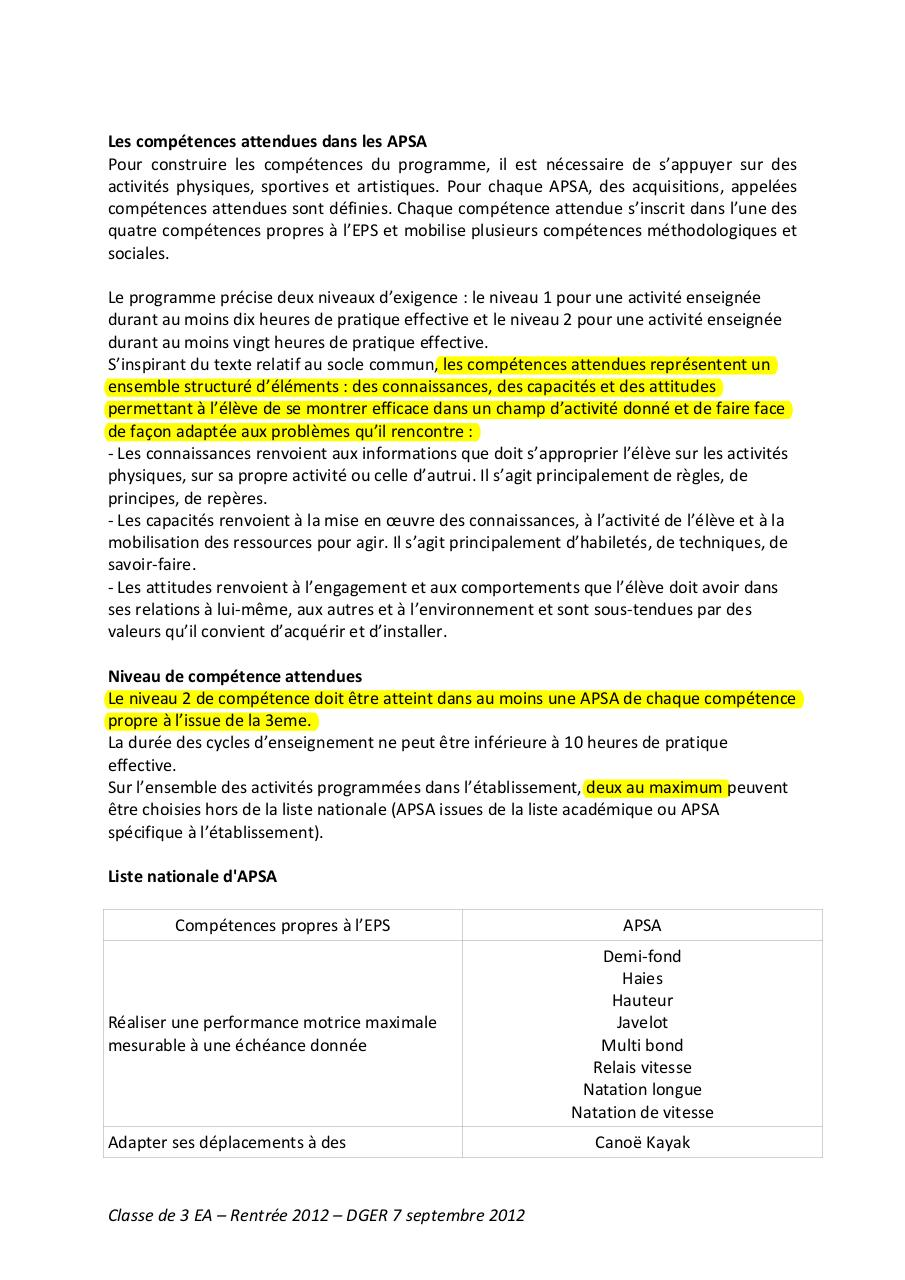 Aperçu du document 3èmeProg2012EA.pdf - page 3/5
