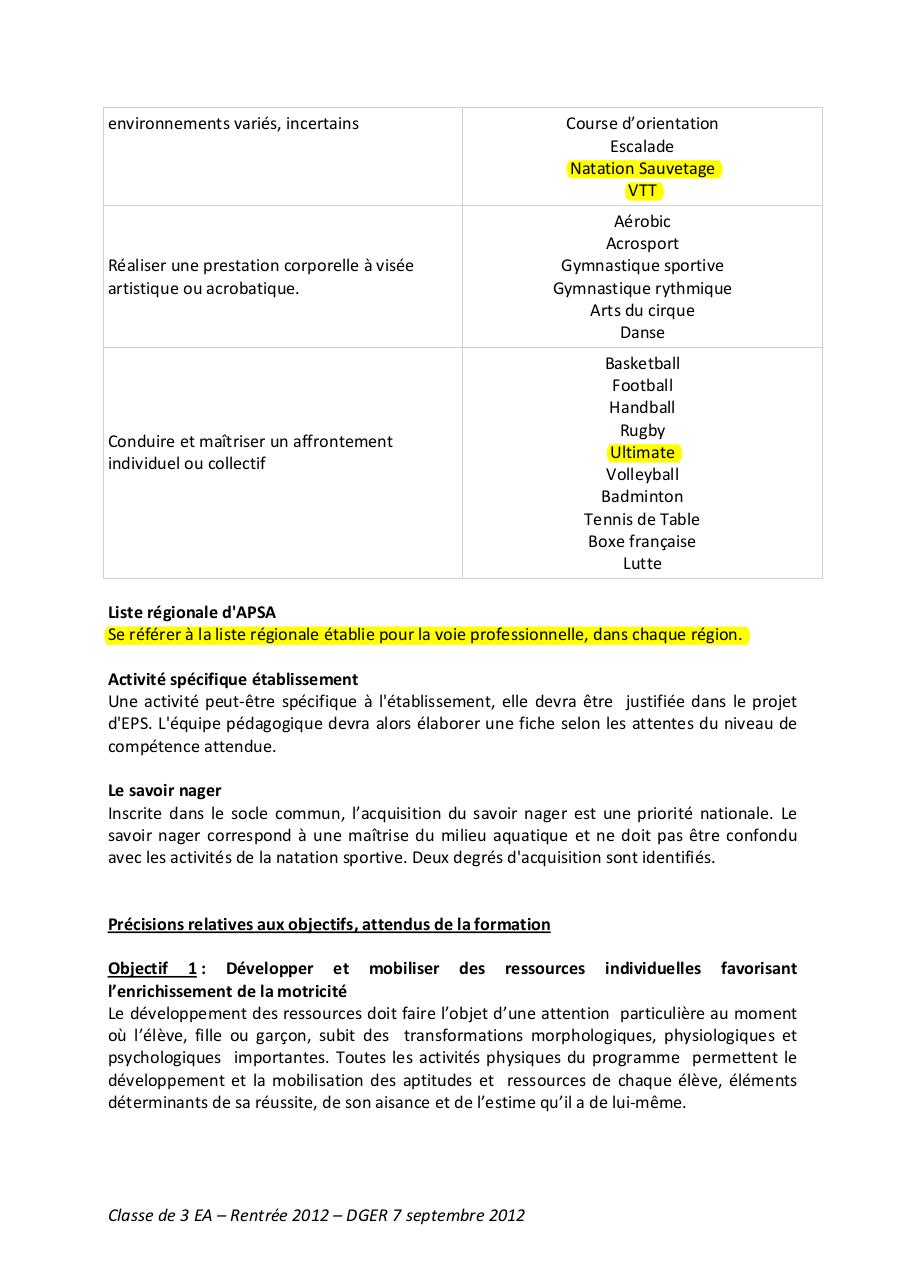 Aperçu du document 3èmeProg2012EA.pdf - page 4/5