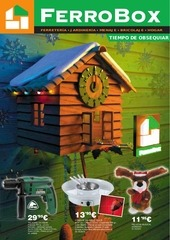 navidad 2012 rect small 1