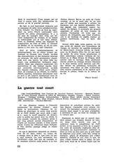pages de 145