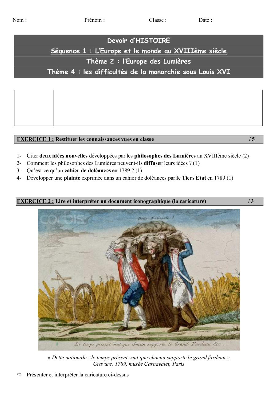 french revolution 1789 causes filetype pdf