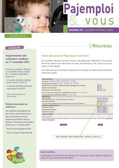 Fichier PDF paje empl ama nov2012