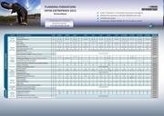 planning2013 cursus versionweb