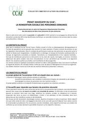 projet associatif 2012 2013 adopte ca v courte