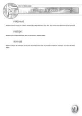 Fichier PDF 003 registre litteraire