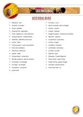01 vocabulario