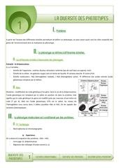 Fichier PDF 02 chapitre 1