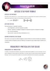 Fichier PDF 02 mouvement d un solide