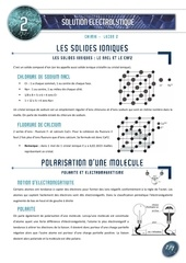 02 solutions electrolytiques