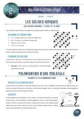 Fichier PDF 02 solutions electrolytiques