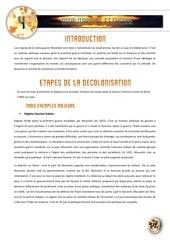 Fichier PDF 04 les totalitarismes et la guerre