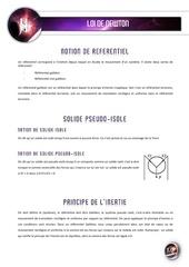 Fichier PDF 04 lois de newton