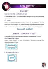 Fichier PDF 10 champ magnetique