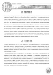 Fichier PDF 105 genre theatral