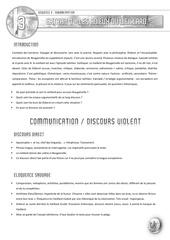 Fichier PDF 203 extrait 1