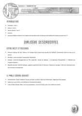 Fichier PDF 204 extrait 2