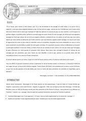Fichier PDF 206 extrait 4